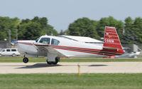 C-GHXM @ KOSH - AIRVENTURE 2011 - by Todd Royer
