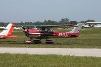 N3133J @ LAL - Cessna 150G