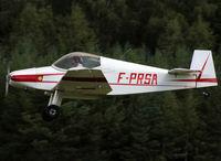 F-PRSA photo, click to enlarge