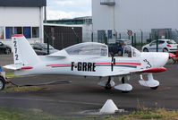F-GRRE photo, click to enlarge
