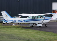 F-GDOM photo, click to enlarge