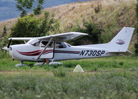 N730SP photo, click to enlarge