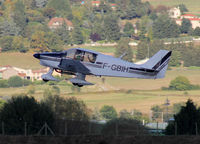 F-GBIH photo, click to enlarge