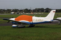 D-EAKP @ EDKB - Untitled, Piper PA-28-181 Archer II, CN: 28-8590048 - by Air-Micha