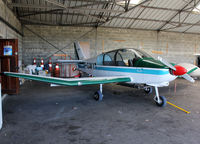 F-GAVX photo, click to enlarge