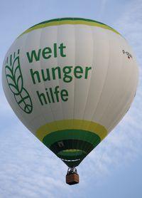 D-ODWH @ WARSTEIN - WIM 2011 'Welt Hunger Hilfe/ Dritte Welt Shop' - by ghans
