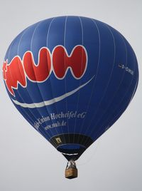 D-OMUB @ WARSTEIN - WIM 2011 'Muh Milch-Union Hocheifel' - by ghans