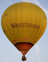 D-OLYM - WIM 2011 Warsteiner - by ghans