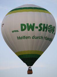 D-ODWH - WIM 2011 Dritte Welt Shop - Welt Hunger Hilfe - by ghans