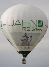 D-OJRD - WIM 2011 'Jahn Reisen' - by ghans