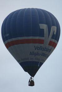 D-OVAW @ WARSTEIN - WIM 2011 'Volksbank Ällgäu-West' - by ghans