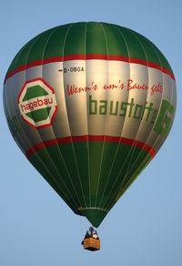 D-OBGA @ WARSTEIN - WIM 2011'Hagebau Baustoffe' - by ghans