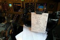 B-5109 @ ZHCC - cockpit - by Dawei Sun