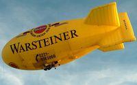 D-OKFP @ WARSTEIN - WIM 2004'Warsteiner' - by ghans