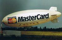 N11ZP @ EHRD - MasterCard - by ghans