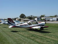N817EV photo, click to enlarge