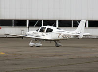 F-HAPH photo, click to enlarge
