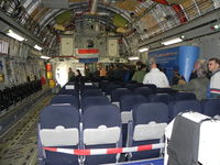 03 @ EHLW - Cabin C-17 . Hungary AF / NATO ; Dutch Air Force Open Day at Leeuwarden AFB - by Henk Geerlings