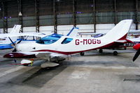 G-MOGS photo, click to enlarge