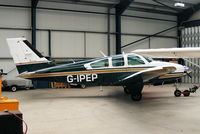 G-IPEP photo, click to enlarge