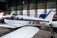 G-ATON photo, click to enlarge