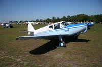 N78000 @ LAL - GC-1B
