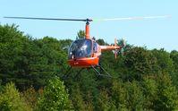 N8043U @ LKU - Louisa County Air Show, 2009 - by Gary Barnes
