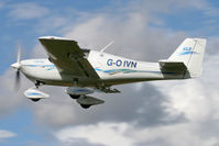 G-OIVN photo, click to enlarge