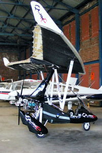 G-HADD photo, click to enlarge