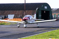 G-BLTM photo, click to enlarge