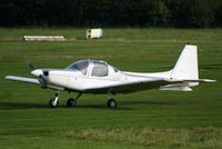 G-BOPT photo, click to enlarge