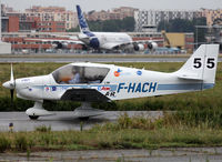 F-HACH photo, click to enlarge