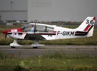 F-GIKM photo, click to enlarge