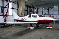 N350DG photo, click to enlarge