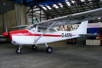 G-ASFA photo, click to enlarge