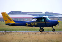G-GFIF photo, click to enlarge