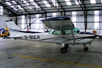 G-BULH photo, click to enlarge