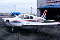 G-BIYX photo, click to enlarge