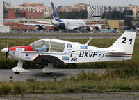 F-BXVP photo, click to enlarge