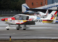 F-GFXP photo, click to enlarge