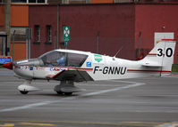 F-GNNU photo, click to enlarge