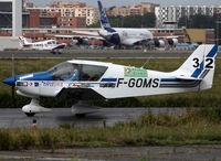 F-GOMS photo, click to enlarge