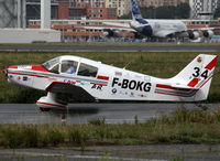 F-BOKG photo, click to enlarge