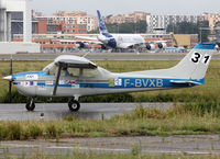 F-BVXB photo, click to enlarge