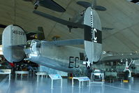 44-51228 @ EGSU - Exhibited at Imperial War Museum , Duxford
