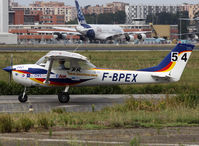 F-BPEX photo, click to enlarge
