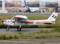 F-GGCS photo, click to enlarge