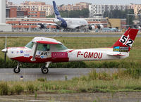 F-GMOU photo, click to enlarge