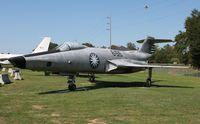 56-0229 @ KWRB - McDonnell RF-101C - by Mark Pasqualino