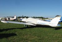 C-FCIO @ KOSH - EAA AirVenture 2011 - by Kreg Anderson